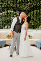 Tampa Wedding Photographer-58.jpg