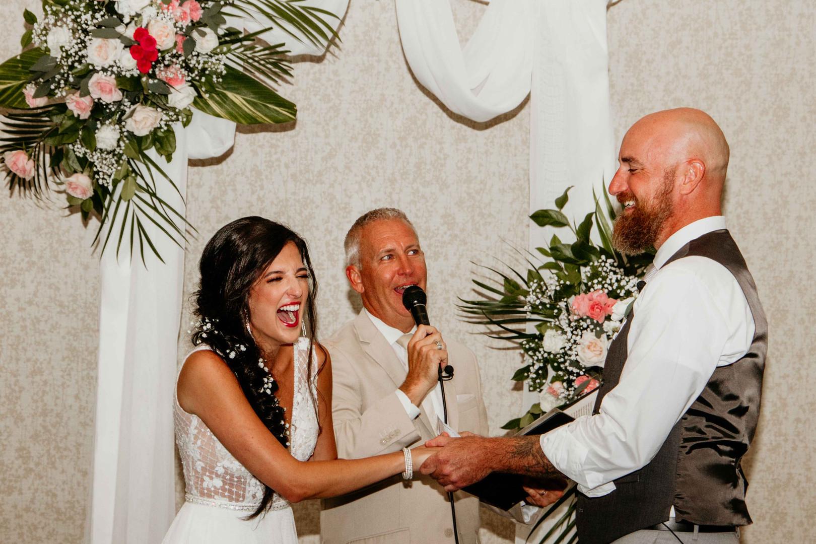 Tampa Wedding Photographer-122.jpg