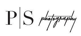 Paula Shea Photography | Tampa Wedding Photograher