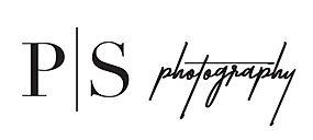 Paula Shea Photography   Tampa Wedding Photograher