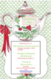 Tea-Luncheon-Invitation_19095__edited.jpg