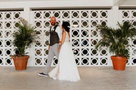 Tampa Wedding Photographer-81.jpg