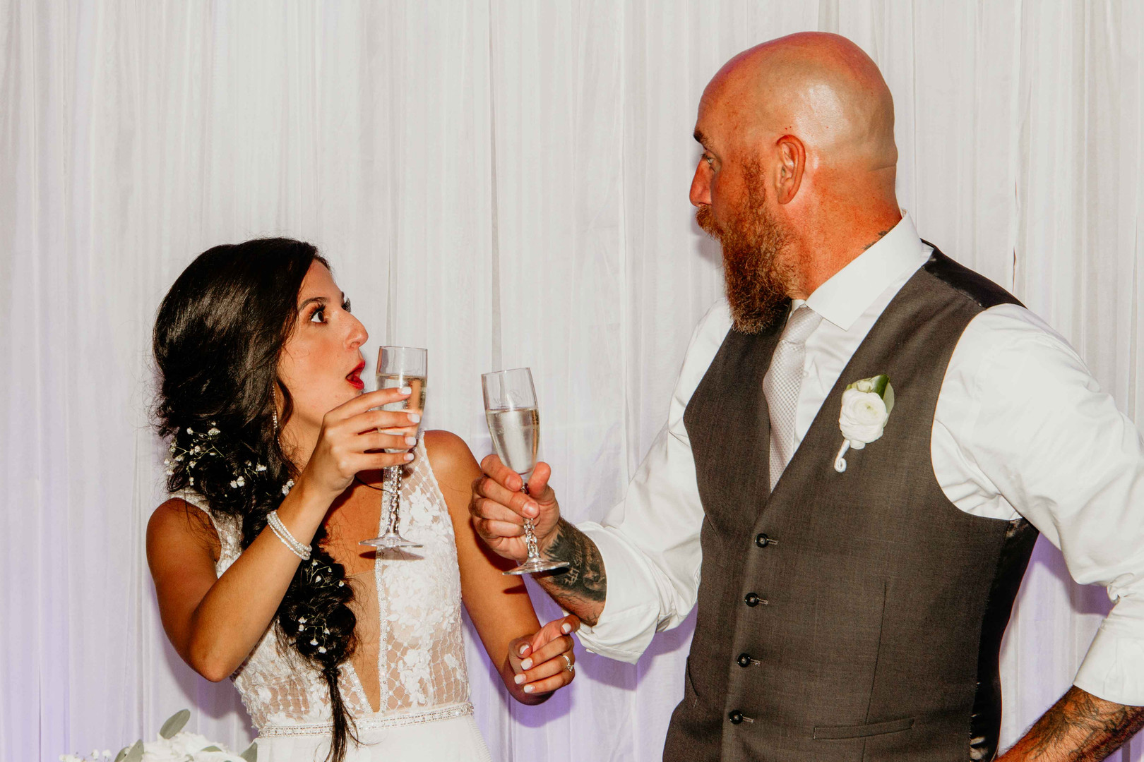 Tampa Wedding Photographer-147.jpg