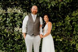 Tampa Wedding Photographer-66.jpg