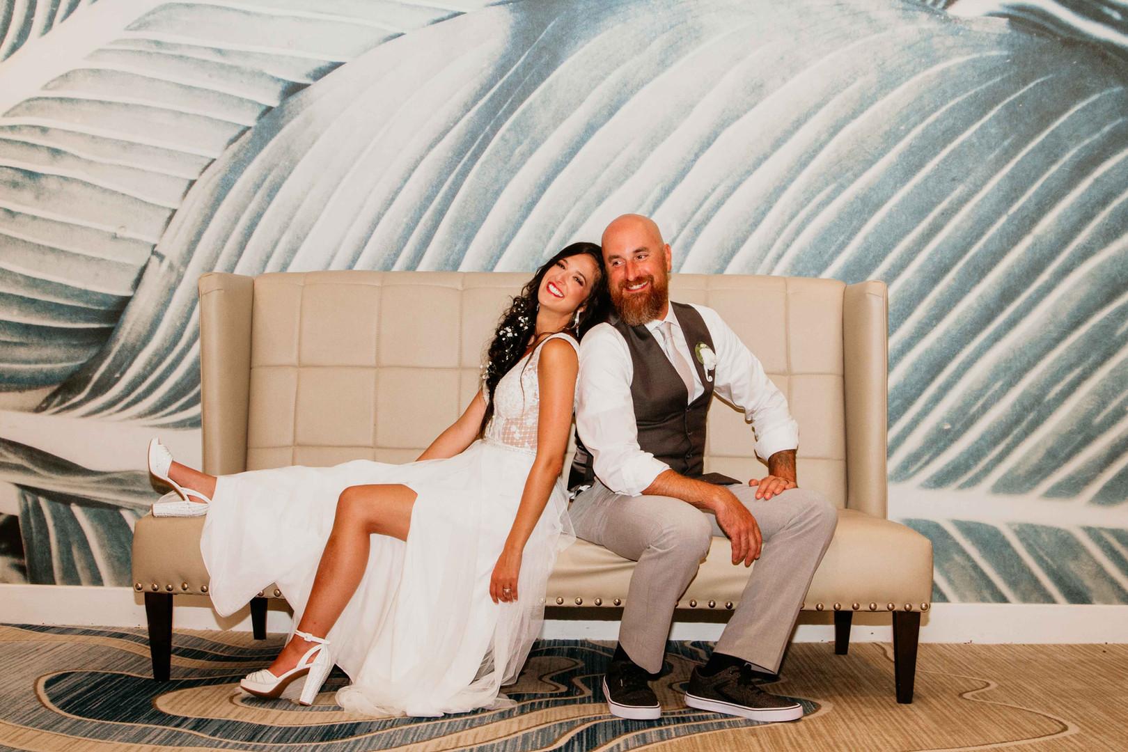 Tampa Wedding Photographer-141.jpg