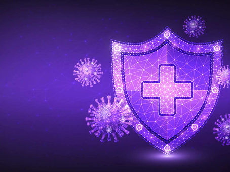 What is a Zoono Microbial Shield Fogging Treatment?