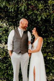 Tampa Wedding Photographer-67.jpg