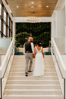 Tampa Wedding Photographer-90.jpg