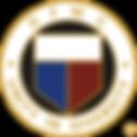 GFWC_Logo.png