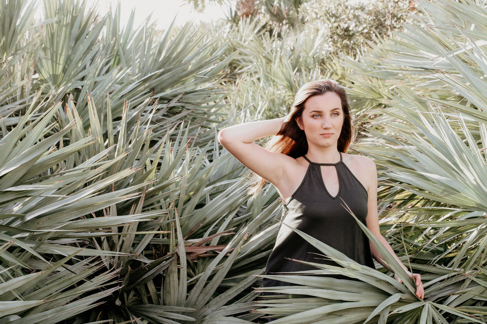 Tampa Photographer, Paula Shea Photography