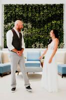 Tampa Wedding Photographer-56.jpg