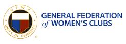 gfwc emblem.png