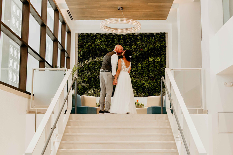Tampa Wedding Photographer-91.jpg