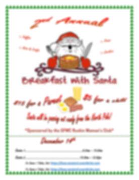 breakfast-with-santa-flyer-FINAL-FINAL.j