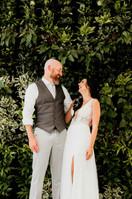 Tampa Wedding Photographer-60.jpg
