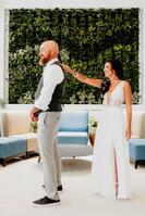 Tampa Wedding Photographer-54.jpg
