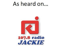 Radio Jackie - as heard on.jpg