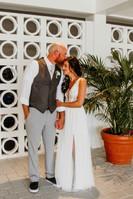 Tampa Wedding Photographer-87.jpg