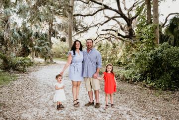 Tampa Photographer