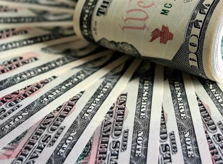 Cómo generar dinero?