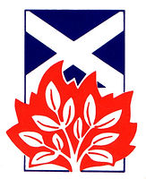 Church_of_Scotland_Logo.jpg