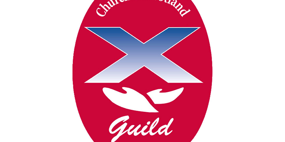 Chruch of Scotland Guild