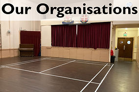 Our-Organisations-A.jpg