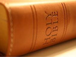 bible_6796cnp.jpg