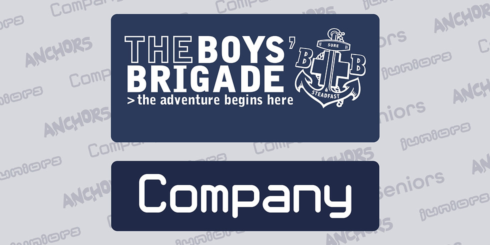 BB, Company Section