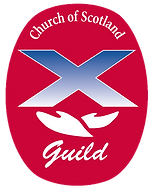 Guild_logo copy.png