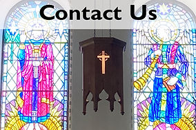 Contact-Us-A.jpg