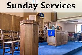 sunday-services-A.jpg