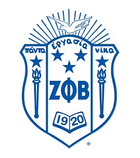 ZphiB-Shield-White-UPDATED.png