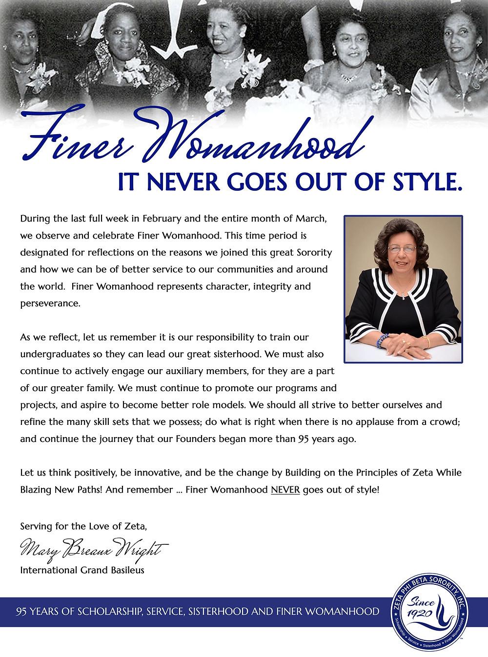 finer-womanhood-2015-grand-letter.jpg