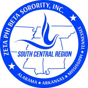 New SCR Logo
