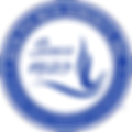 zetaphibeta_logo_blue_band_white_nucleus