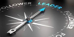 Leadership-development-SIY-min.jpg