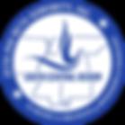 SCR Logo.png