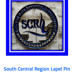 89th South Central Regional Leadership Conference! Online Late Registration link