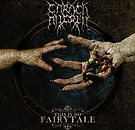 Carach Angren, This Is No Fairytale-01.jp