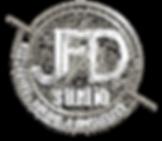 JFD_LOGO_light_bg_web_white.png
