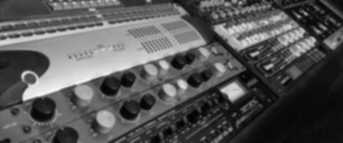 Studio Gear 1_3.jpg