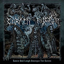 Carach Angren, Dance and Laugh Amongst the Rotten