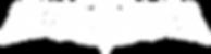 UTA Logo White.png