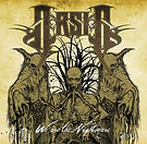 Arsis, We Are The Nightmare