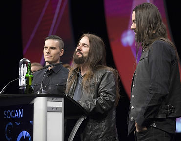 oli-beaudoin-2016-juno-awards-winners2.j