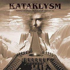 Kataklysm > Temple of Knowledge