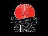 CIMA-40yr-logo.png