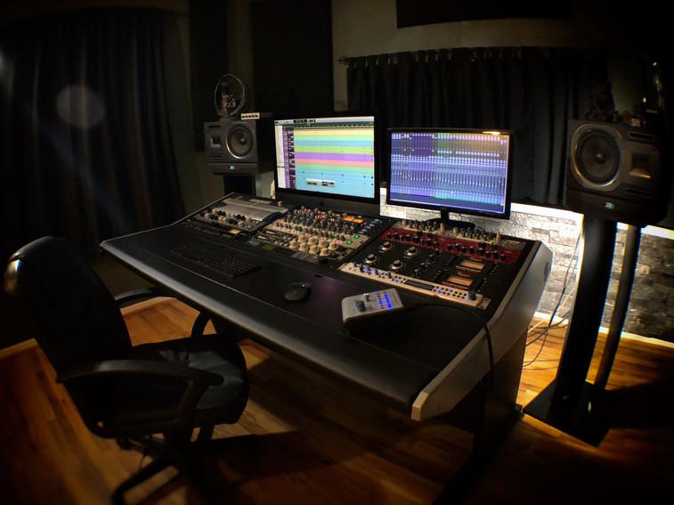 Studio 1 best copy.jpg