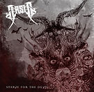 Arsis_-_Starve_For_The_Devil_artwork.jpg